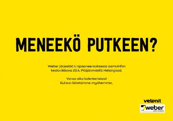 weber_ennakko.pdf