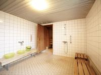 sauna_ennenjpeg.jpeg