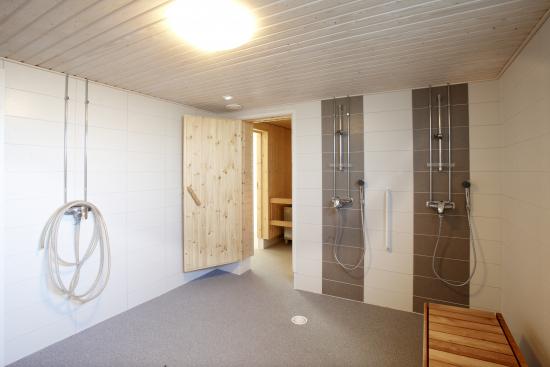 sauna_korjauksen_jalkeen.jpeg