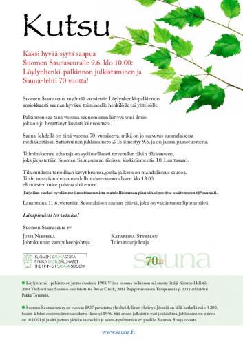 saunaseura_mediakutsu_9.6.pdf