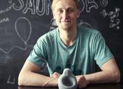 Löylynhenki-palkinto 2016 Helsinki Sauna Daylle
