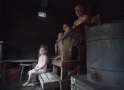 Suomi ehdottaa saunomista Unescon luetteloon