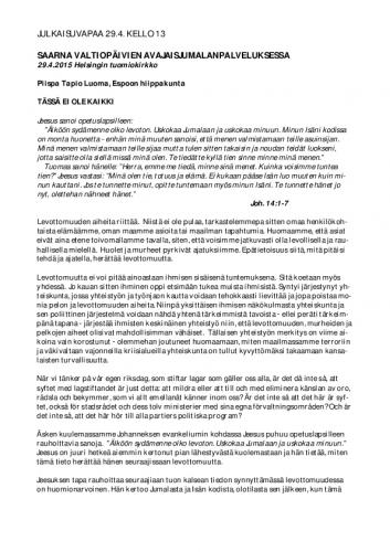 valtiopaivien-avajaisjumalanpalvelus_290415.pdf
