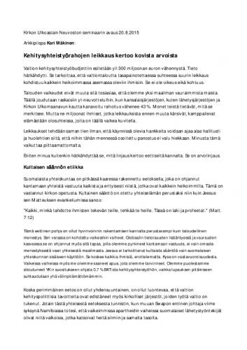 arkkipiispan-puhe-20.8.2015.pdf