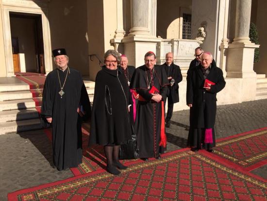 piispat_rooma.jpg