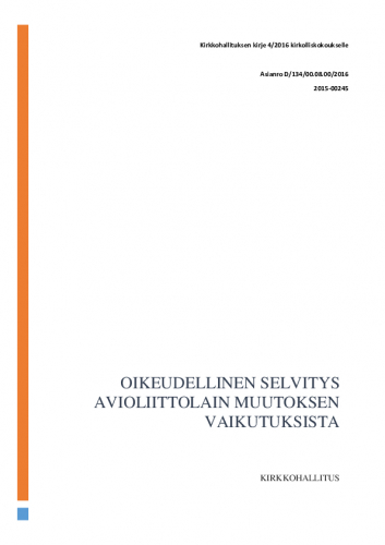 2016-oikeudellinen-selvitysp.pdf
