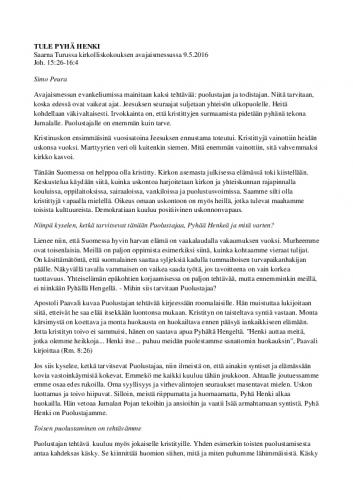 kirkolliskokouksen-avajaissaarna-09052106.pdf