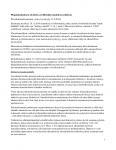 pk-valmis-avioliittoselonteko-2016.pdf