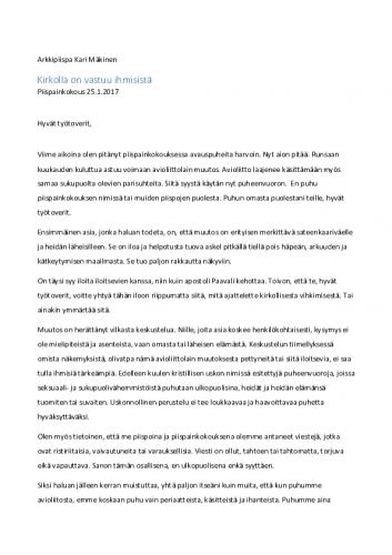 liite_piispainkokous25012017.pdf