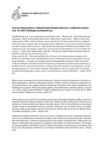 hakkinen-saarna-15042015.pdf