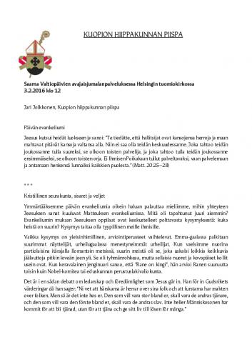 valtiopaivien-avajaisjumalanpalveluksen-saarna-3.2.2016.pdf