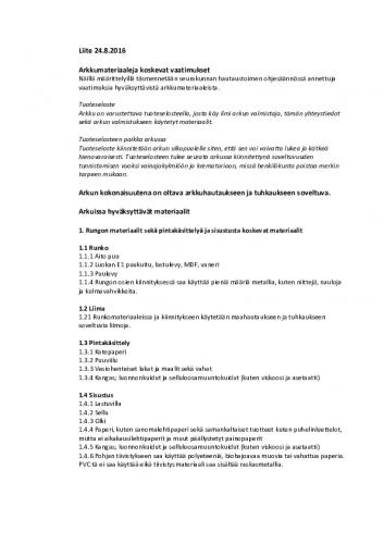 maatuvat-arkut-_-liite.pdf