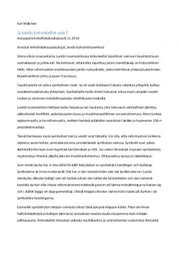 arkkipiispa-makisen-avajaispuhe-8.11.2016.pdf
