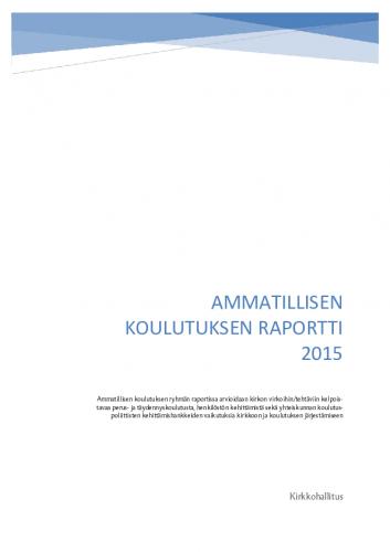 ammatillisen-koulutuksen-raportti-2015.pdf