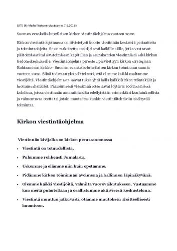 kirkon-viestintaohjelma-07062016.pdf
