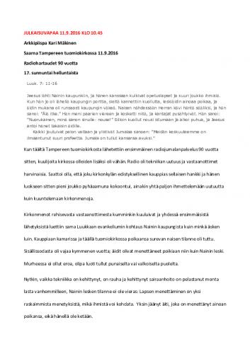 arkkipiispa_saarna_embargo_11092016_1045.pdf