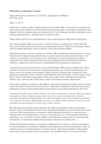 arkkipiispa-makisen-saarna-15102017.pdf