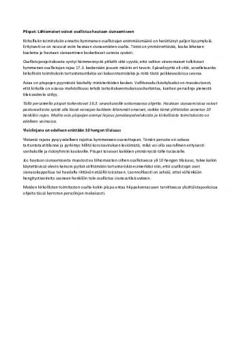 piispojen-tasmentava-ohje-kirkollisista-toimituksista-18.3.2020-002.pdf