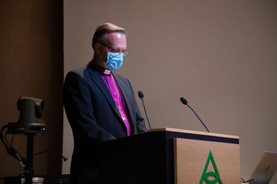 arkkipiispa-tapio-luoma.jpg.jpg