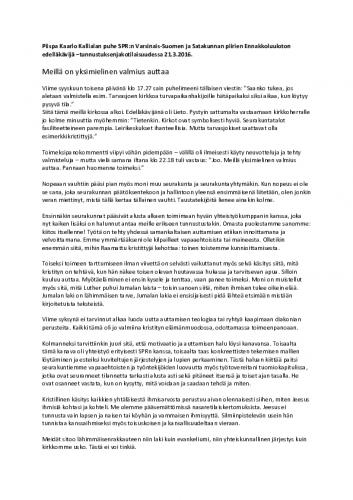 biskopkalliala21032016.pdf