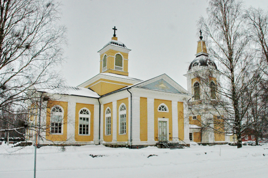 malax-kyrka-vinter.jpg