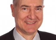 Chefen för kyrkans missionscentral Risto Jukko har valts till internationell topptjänst