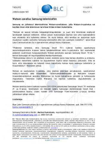 tiedote_watson_samsung11092015.pdf