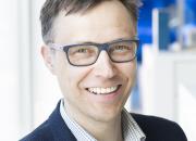 BLC:n hallitus on nimittänyt Hannu Väänäsen uudeksi toimitusjohtajaksi