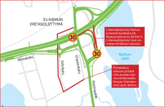 vt5_mikkeli_kaihun_liikennejarjestelyt_062016.pdf