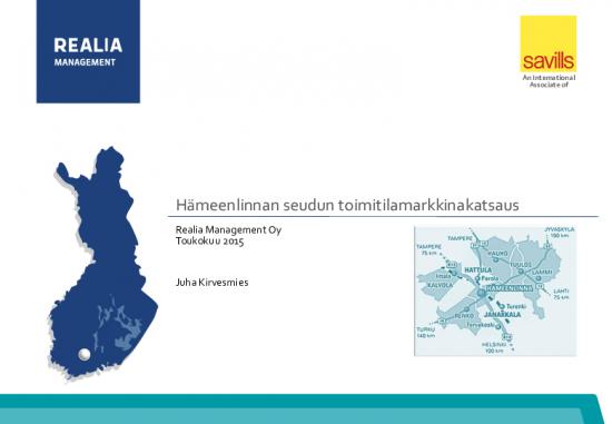 hameenlinnan-toimitilamarkkinakatsaus-2015.pdf