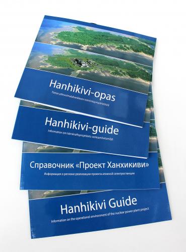 hanhikiviopas2015.jpg