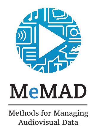 memad-logo_vertical_vector.pdf