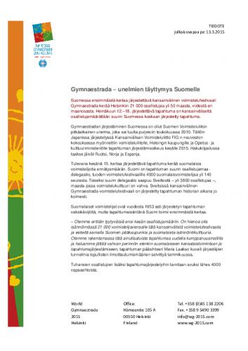 gymnaestrada-unelmien-tayttymys-suomelle.pdf