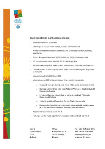 gymnaestrada-pahkinankuoressa.pdf