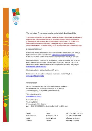 akkreditointikutsu-gymnaestradaan.pdf