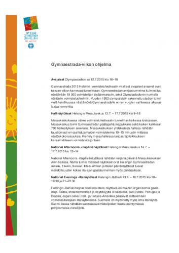 gymnaestrada-ohjelma_liite.pdf