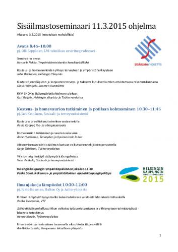 seminaariohjelma-2015_0303.pdf