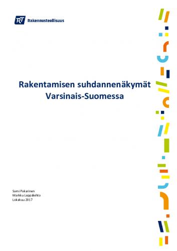 rakentamisen-suhdanne-varsinais-suomessa-syksy-2017.pdf