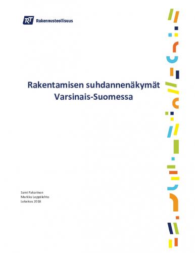 varsinais-suomen-suhdannekatsaus_syksy2018.pdf
