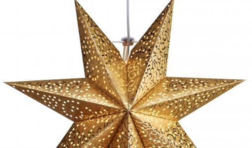 Viritä valot poluille ja porstuaan, sytytä tulet tuikkuun ja kamiinaan – joulu alkaa Biltemasta