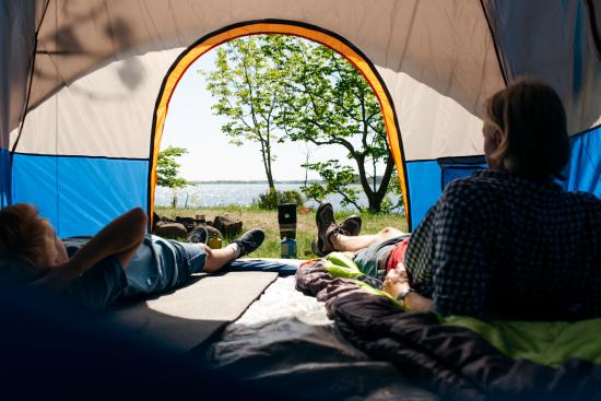 15-telt0522-biltema-telt-01.jpg