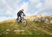 Biltema tekee ennätyksiä polkupyörämyynnissä – sähköpyörät ovat tulleet jäädäkseen