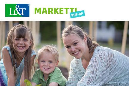 lt-marketti-nosto.jpg