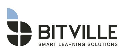 bitville_logo.png