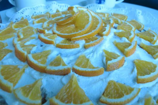 ranskalainen-appelsiinitorttu.jpg