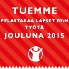 pl_joulu2015_banneri_140x140_fi.jpg
