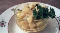 1920-luvun-perunasalaatti.jpg