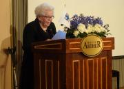 Lotat ja Pikkulotat juhlivat Suomen 100-vuotiasta itsenäisyyttä