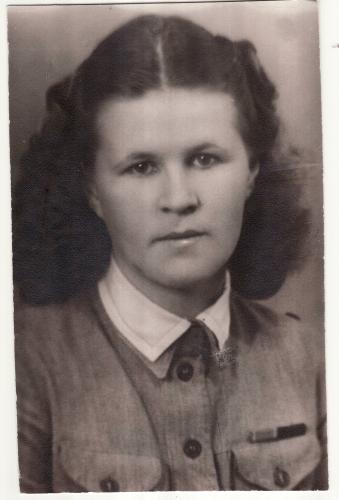 aune-leea-1941.jpg