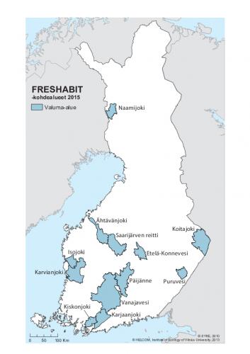 freshhabit_kohdealueet-2015-fin.pdf